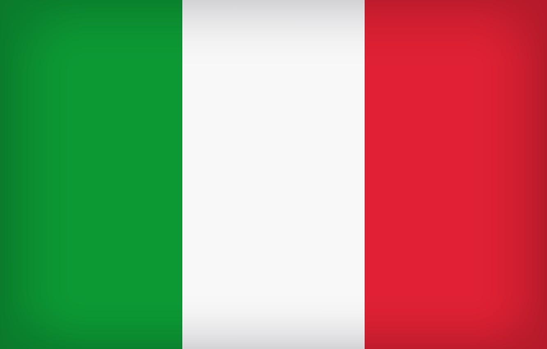 italy-italia-flag-of-italy-italian-flag-flag