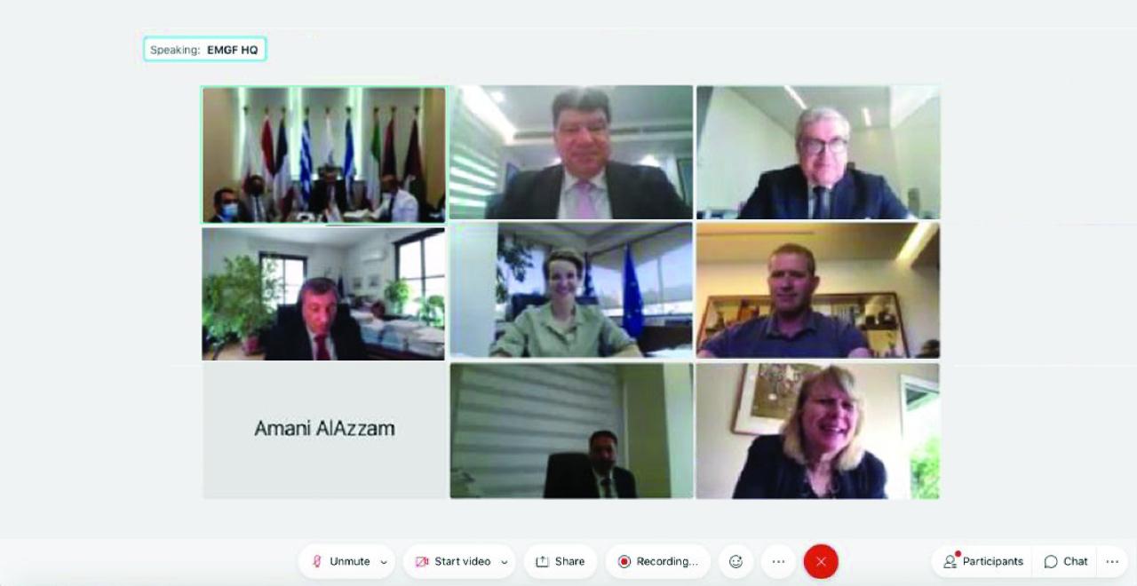 11th-eb-meeting-7th-april-2021-virtual